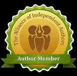 The Alliance of Independent Authors